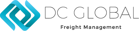 DC Global Freight Management